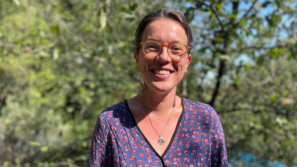 PortraitMathilde